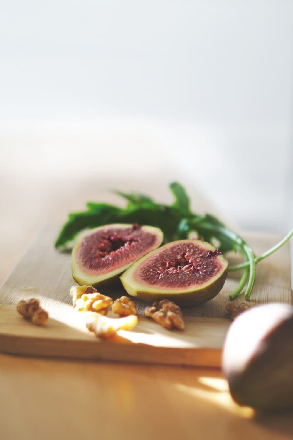 figs for digestive health