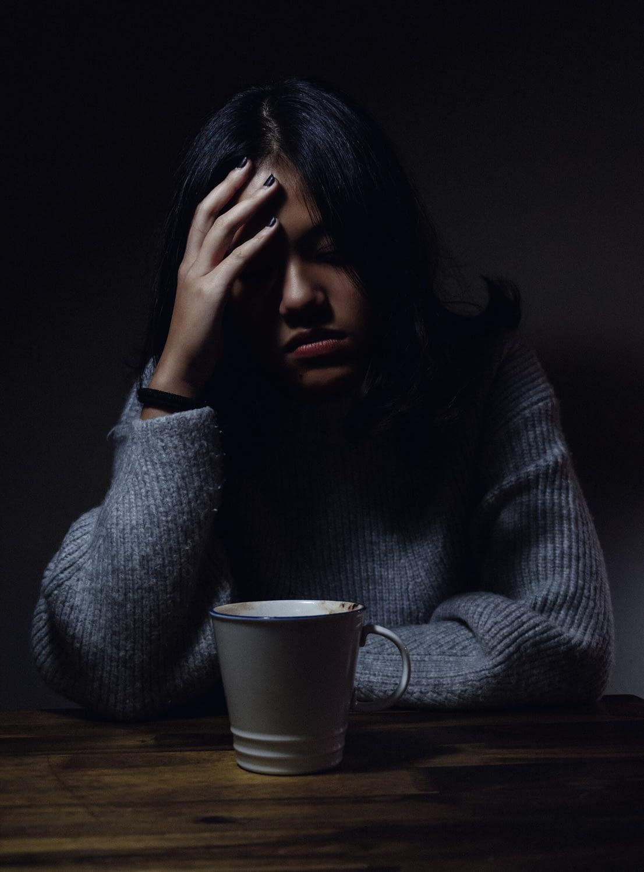 migraines and sleeps