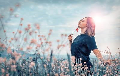 perimenopause and menopause