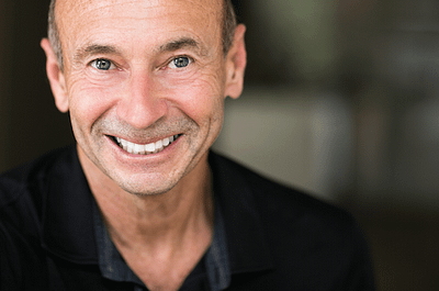 Dr. David Maycher, dentist (DMD)